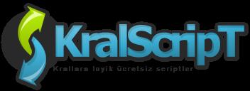 Ücretsiz WordPress Temaları,Ücretsiz Script