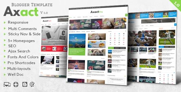 axact-v2-1-blogger-magazin-temasi