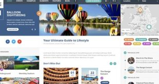event-guide-v1-13-wordpress-etkinlik-temasi