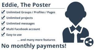 facebook-hesaplari-gruplari-sayfalarini-toplu-yonetme-php-scripti