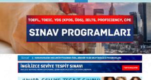 php-gelismis-kurs-scripti