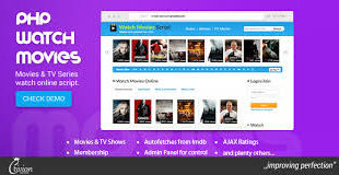 php-watch-movies-orjinal-film-scripti