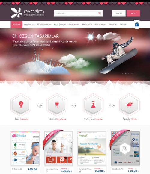 php-web-tasarimci-scripti-ucretsiz
