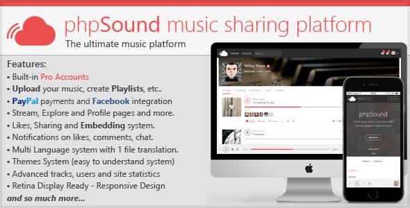 phpsound-muzik-paylasma-scripti-indir