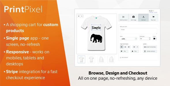 printpixel-online-t-shirt-tasarim-scripti