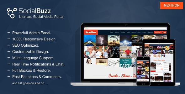 socialbuzz-v1-3-php-sosyal-medya-scripti