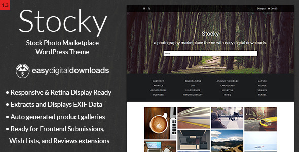 stocky-wordpress-gorsel-satis-temasi