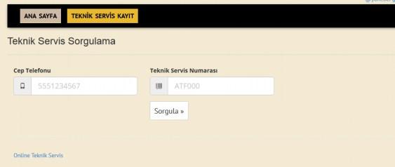 teknik-servis-scripti-v2