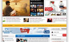 temafabrika-wordpress-portal-temasi