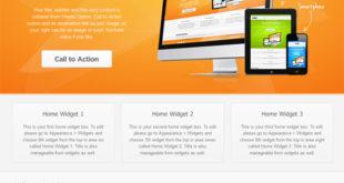 wcolor-full-responsive-html-tema-ucretsiz-indir