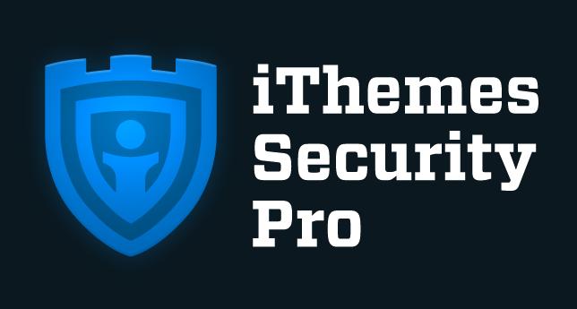 wordpress-guvenlik-eklentisi-ithemes-security-pro