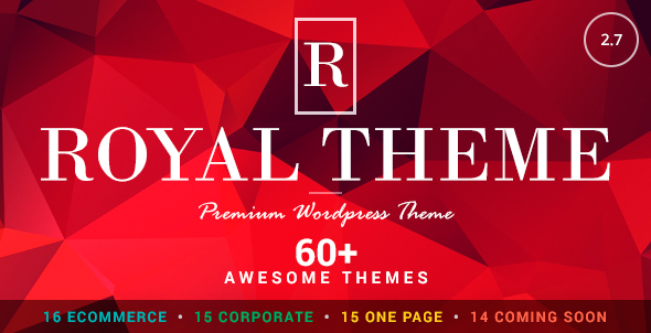 wordpress-royal-v2-7-e-ticaret-temasi