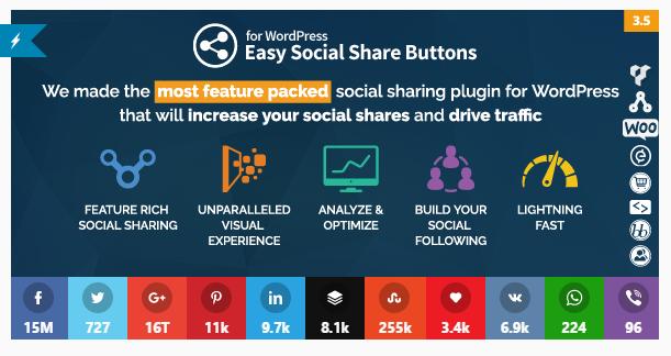 wordpress-sosyal-aglarda-paylas-butonlari